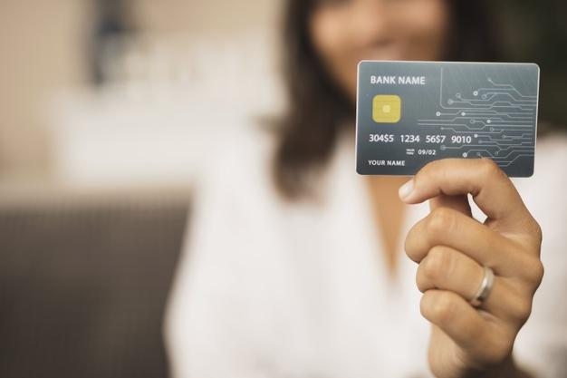 Quel taux pour un regroupement de crédits ?